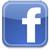 http://www.jholmesphoto.com/myspacepics/icons/facebook-sm.jpg