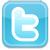 http://www.jholmesphoto.com/myspacepics/icons/twittericon-sm.jpg